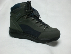 Colorado PTX Wanderschuh Goretex