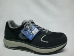 Cancun Dark Navy extra breit